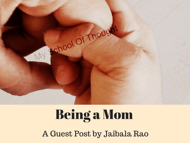 Being a Mom comes with its own share of parenting lessons. Sometimes our best teachers are the ones we gave birth to. How much children can teach us using their actions and their simple thoughts. #Parentinglessons #ParentingTips #ParentalAnecdotes