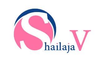 Shailaja V