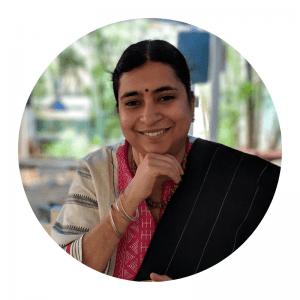 Shailaja Vishwanath Profile