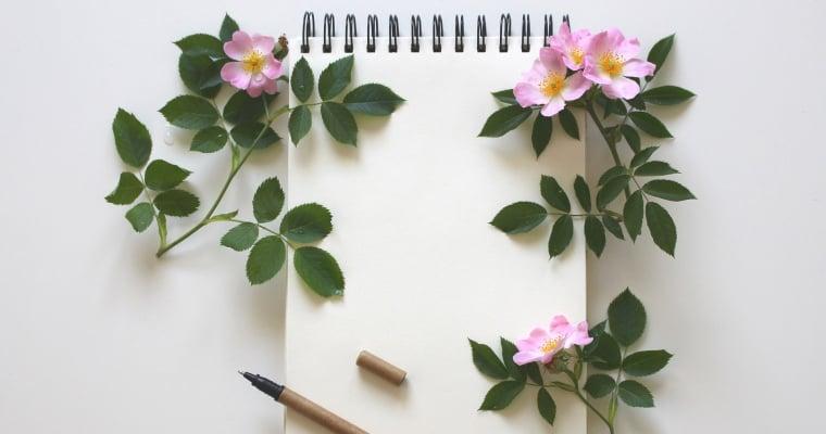How to build good habits and break bad habits